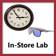 4x4 in store lab.jpg