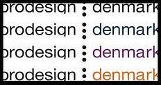 prodesign denmark @customeyesnv.com