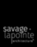 S+l_logo_officiel_encadré.png