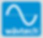 Wavtech_Logo_r1.png