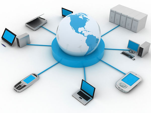 PC-Network.jpg