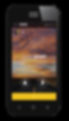 Viper_Smartphone.png
