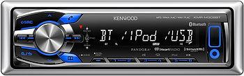KenwoodKMR-M308BT.jpg