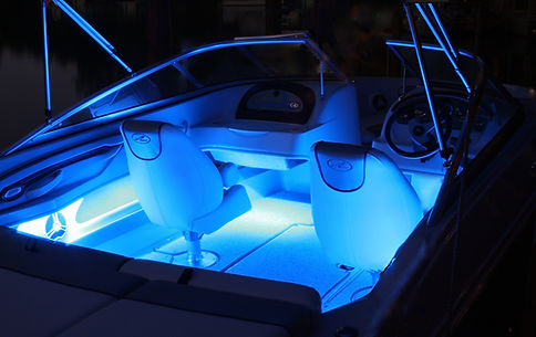 led_boat_kit1.jpg
