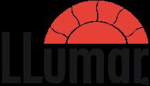 logo-llumar.png