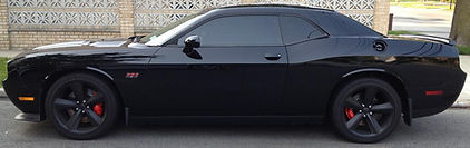 window-tint-Challenger.jpg