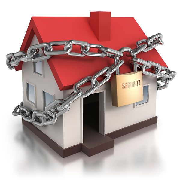 HomeSecurity1.jpg
