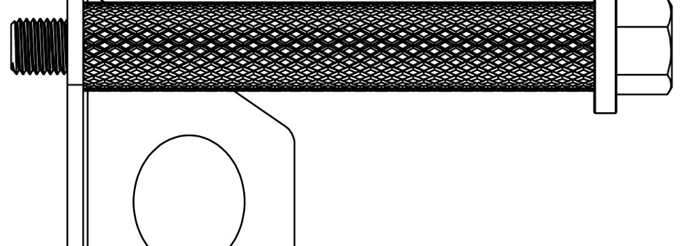 Pole-Step-Line-Drawing-02.jpg