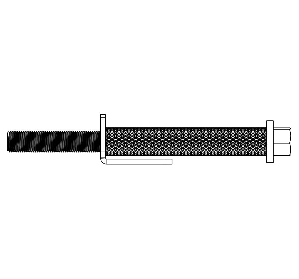 Tower-Step-Line-Drawing-03.jpg