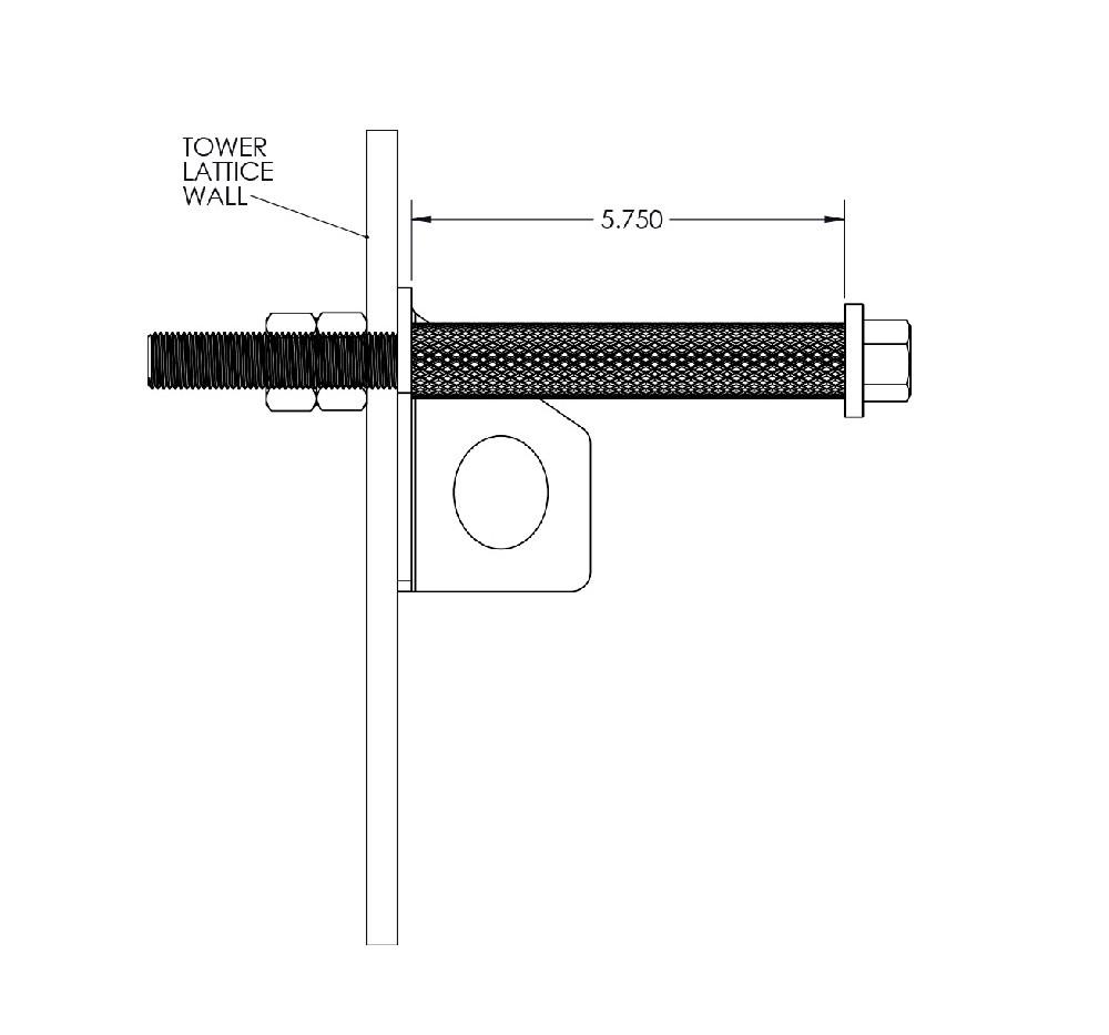 1000 px Tower-Step-Line-Drawing-04.jpg