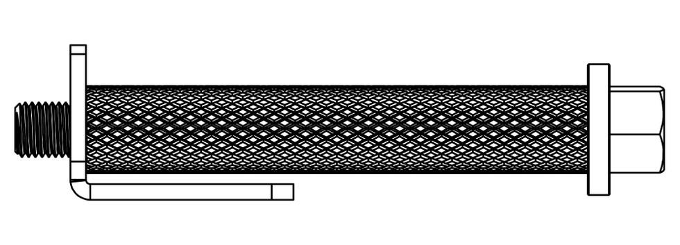 Pole-Step-Line-Drawing-03.jpg