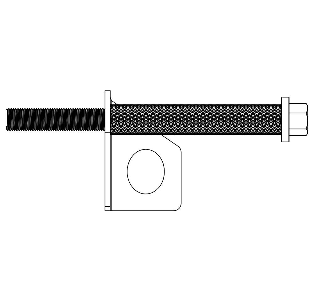 Tower-Step-Line-Drawing-02.jpg