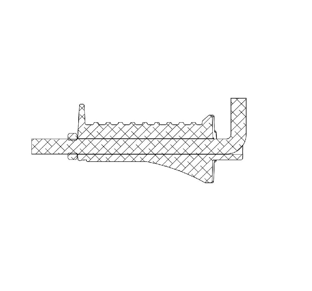 Step-Ad-Line-Drawing-01.jpg