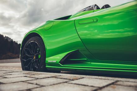 2020_03_04_Lamborghini_Evo_Spyder_5161.j