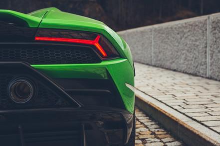 2020_03_04_Lamborghini_Evo_Spyder_5199.j