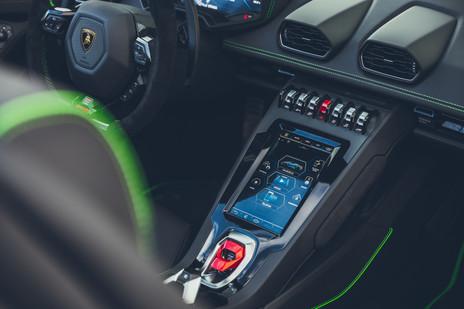 2020_03_04_Lamborghini_Evo_Spyder_5208.j