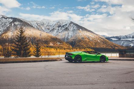 2020_03_04_Lamborghini_Evo_Spyder_5244.j