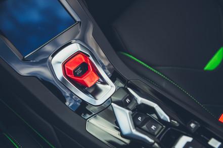 2020_03_04_Lamborghini_Evo_Spyder_5168.j