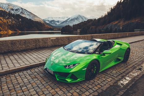 2020_03_04_Lamborghini_Evo_Spyder_5081.j