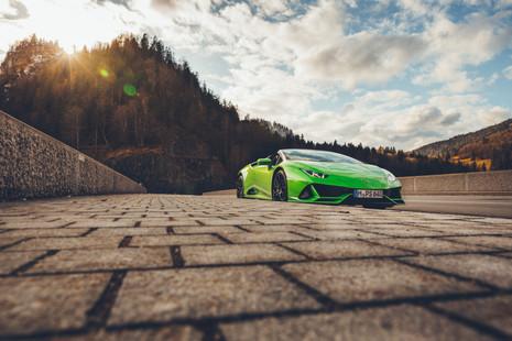 2020_03_04_Lamborghini_Evo_Spyder_5035.j