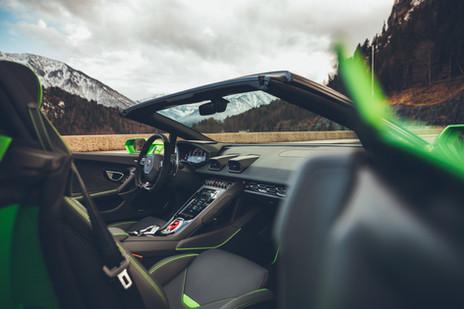 2020_03_04_Lamborghini_Evo_Spyder_5205.j