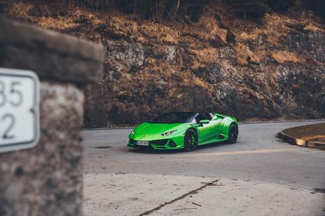 2020_03_04_Lamborghini_Evo_Spyder_5234.j