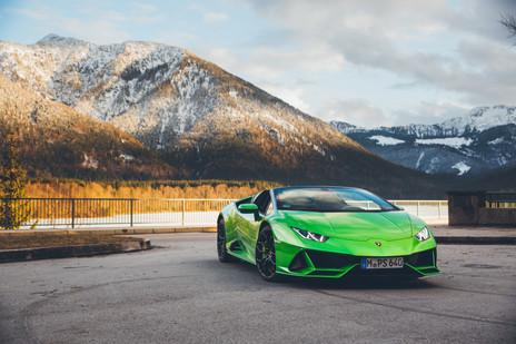 2020_03_04_Lamborghini_Evo_Spyder_5270.j