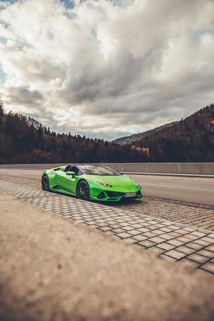 2020_03_04_Lamborghini_Evo_Spyder_5155.j