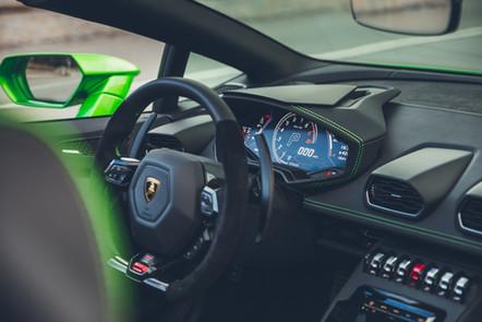 2020_03_04_Lamborghini_Evo_Spyder_5207.j