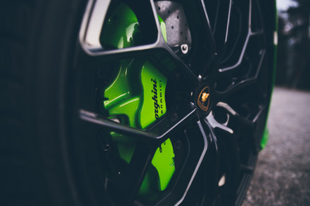 2020_03_04_Lamborghini_Evo_Spyder_5436.j