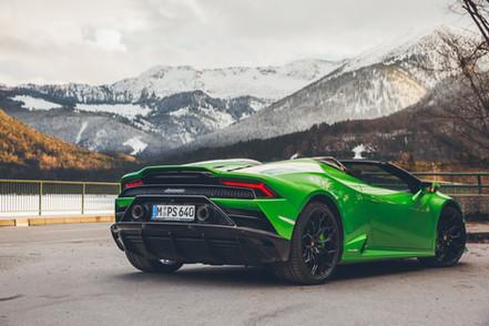 2020_03_04_Lamborghini_Evo_Spyder_5245.j