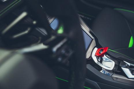 2020_03_04_Lamborghini_Evo_Spyder_5171.j