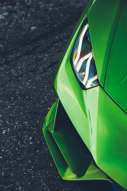 2020_03_04_Lamborghini_Evo_Spyder_5384.j