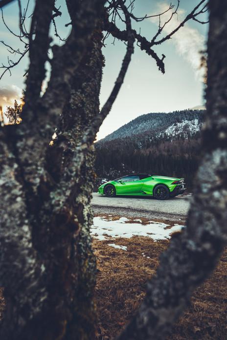2020_03_04_Lamborghini_Evo_Spyder_5370.j