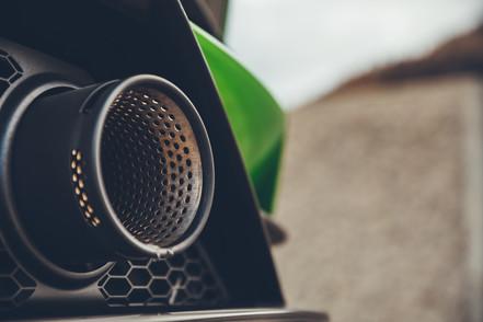 2020_03_04_Lamborghini_Evo_Spyder_5226.j