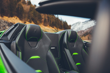 2020_03_04_Lamborghini_Evo_Spyder_5229.j
