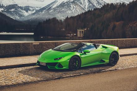 2020_03_04_Lamborghini_Evo_Spyder_4979.j