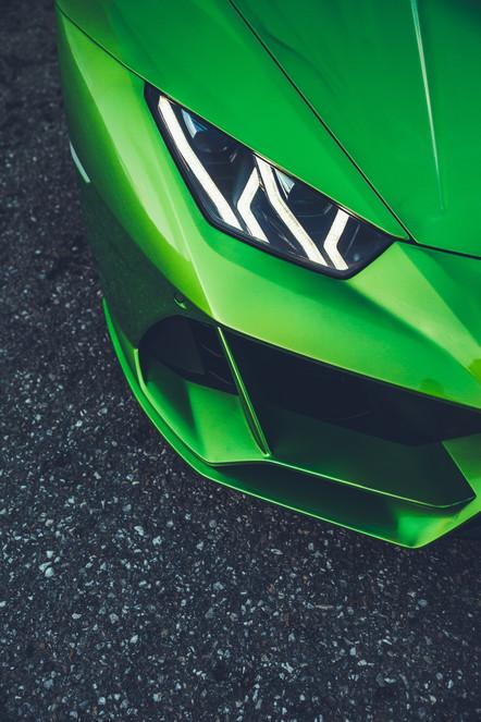 2020_03_04_Lamborghini_Evo_Spyder_5396.j