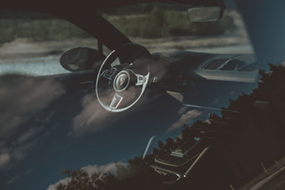 2019_06_19_Cayenne_Coupe_BDK06103.jpg