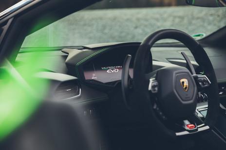 2020_03_04_Lamborghini_Evo_Spyder_5172.j