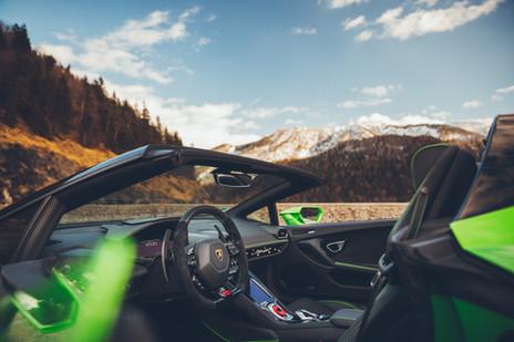 2020_03_04_Lamborghini_Evo_Spyder_5089.j