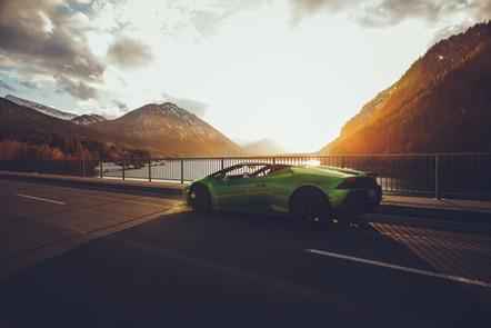 2020_03_04_Lamborghini_Evo_Spyder_5273.j