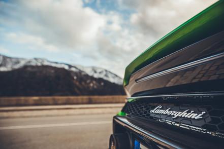 2020_03_04_Lamborghini_Evo_Spyder_5224.j