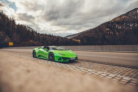 2020_03_04_Lamborghini_Evo_Spyder_5154.j