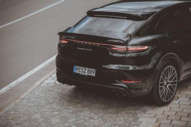 2019_06_19_Cayenne_Coupe_BDK05891.jpg