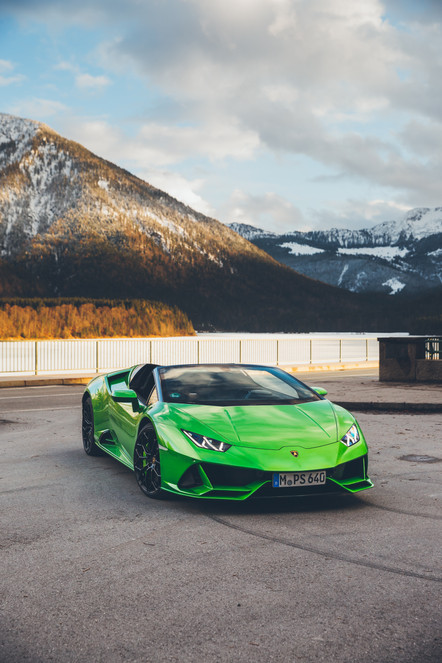 2020_03_04_Lamborghini_Evo_Spyder_5267.j