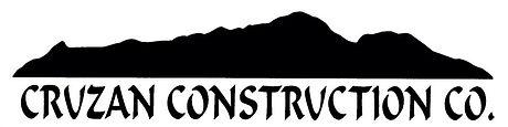 Cruzan Construction.jpg