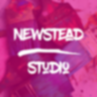 NEWSTEAD STUDIO