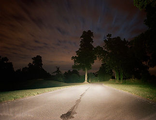 Warwickshire 10 - Headlights.jpg