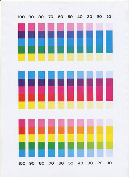 colour chart web.jpg